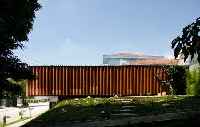 20140606 151957 55197816 Container Project ..บ้านแบบอาร์ตๆจากตู้คอนเทนเนอร์
