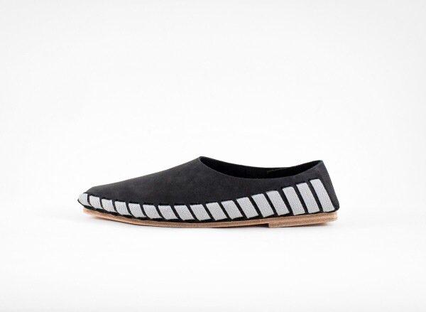 20140612 121503 44103341 PIKKPACK..รองเท้าหนัง DIY เรียบง่ายอินเทรนสุดๆ