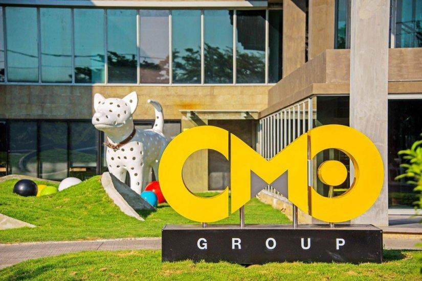 CMO-group-I-0190r