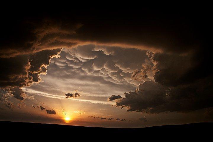 Mammatus-Clouds1