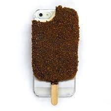 20140707 202920 73760205 Popsicle Phone Cases..เคสมือถือไอติมหวานเย็น