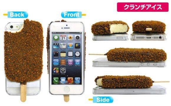 20140707 202920 73760238 Popsicle Phone Cases..เคสมือถือไอติมหวานเย็น