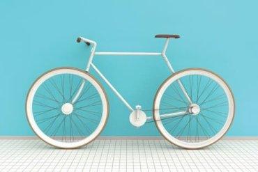 Kit Bike จักรยานถอดเก็บใส่กระเป๋าได้ง่ายๆ..รางวัล Red Dot 2014 14 - red dot design