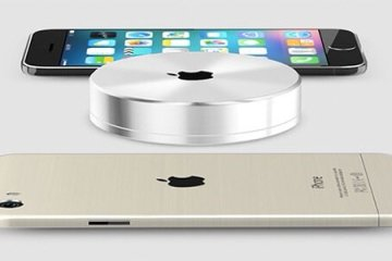 We Love iPhone Concepts 14 - gadget