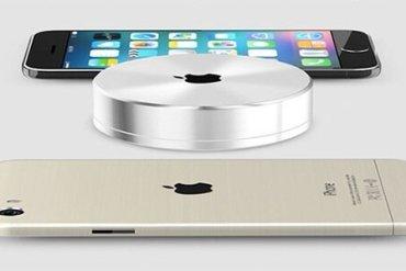 We Love iPhone Concepts 21 - gadget