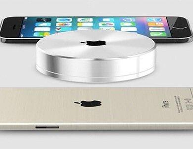 We Love iPhone Concepts 14 - gadget