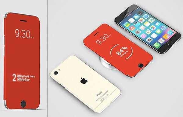 20140726 123934 45574356 We Love iPhone Concepts