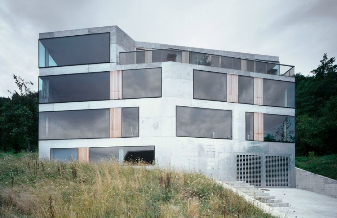 AFGH-House-For-Architects-And-Artists-1