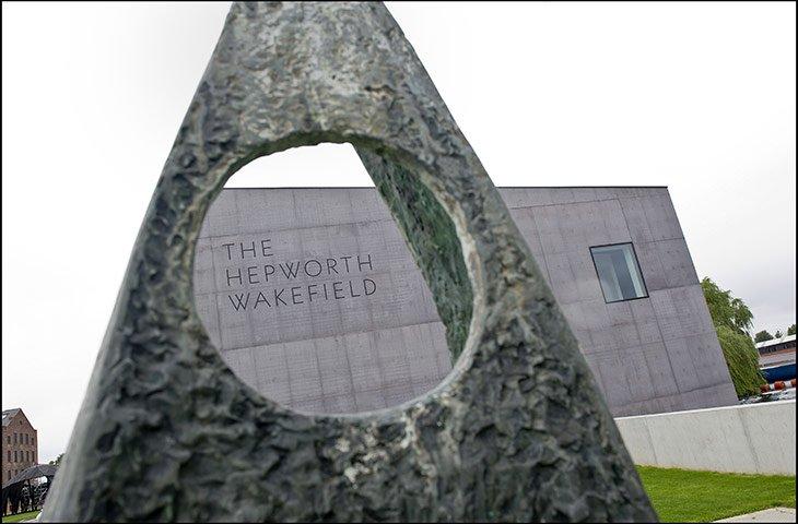 Hepworth-Wakefield-001