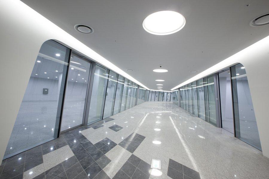 marketplace 01  동대문디자인플라자(DDP)Dongdaemun Design Plaza