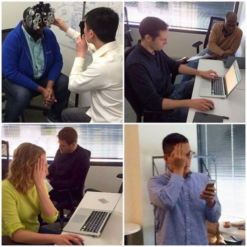 10246382 704168516289007 4389158305491750816 n วัดสายตาออนไลน์กับ Online Refractive Eye Exams