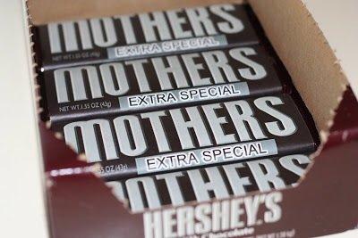IMG 3955 DIY ช๊อกโกแลตวันแม่..MOTHERS