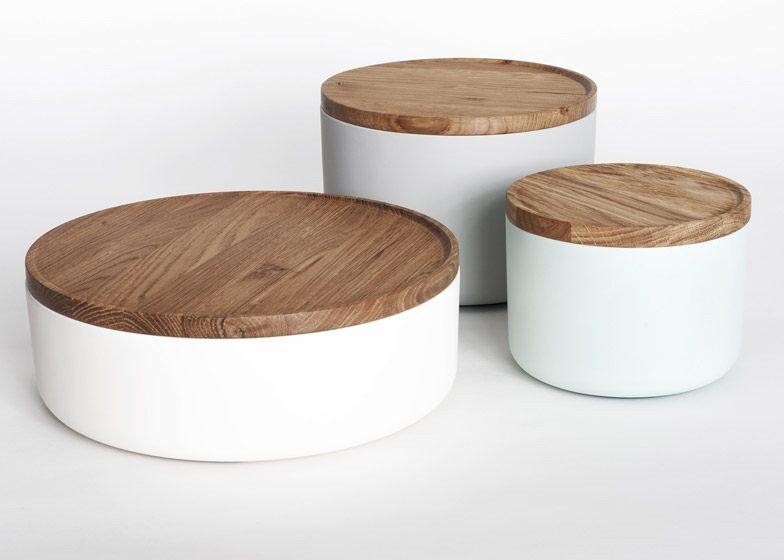 IMG 4363 โต๊ะเรียบๆใช้ประโยชน์ได้หลายอย่าง และเปลี่ยนเป็นครัวได้ง่ายๆ