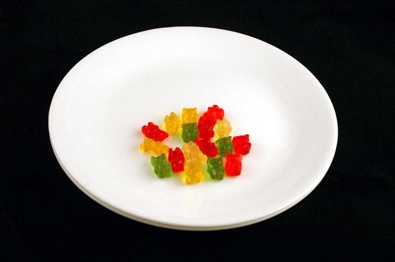 IMG 4530 อาหาร 200 แคลลอรี่แต่ละชนิด..มีขนาดแค่ไหน