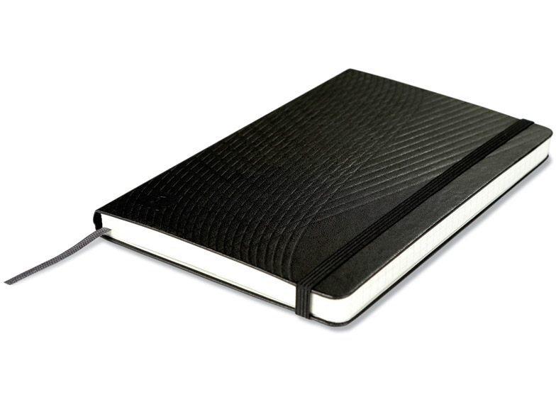 IMG 4732 Smart pen เชื่อมโยงโลกเก่ากับใหม่ เขียนบนกระดาษไปเก็บไว้ใน tablet