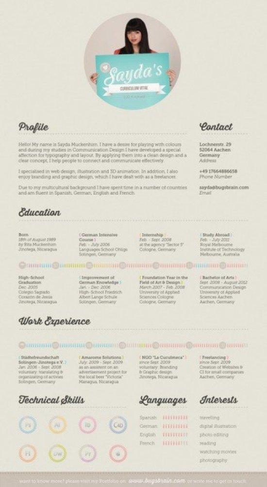 creative-resume-17