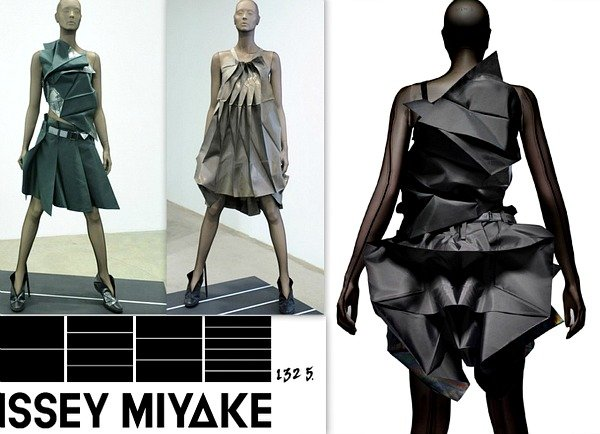 issey-miyake-reality-lab-1325-fashion-collection 2