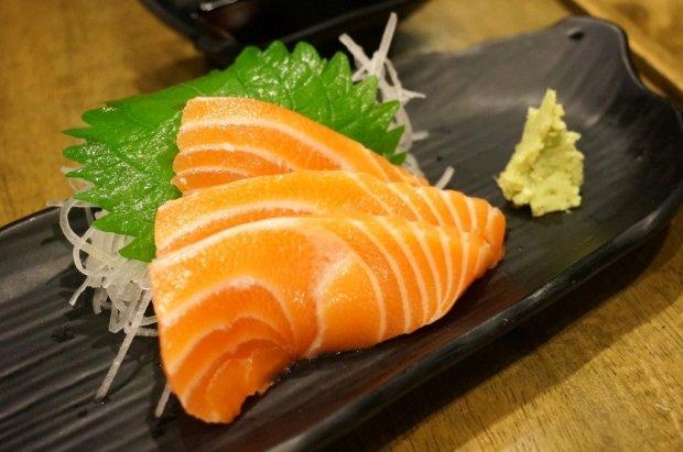 IMG 4186 650x431 Tadaima ร้านอาหารญี่ปุ่น กลางทองหล่อ อร่อยสบายกระเป๋า