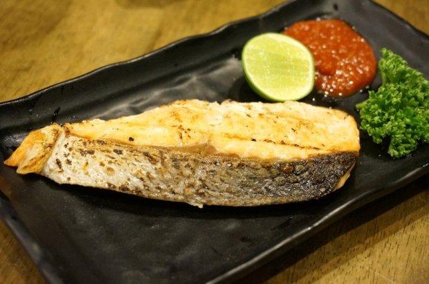 IMG 4194 650x431 Tadaima ร้านอาหารญี่ปุ่น กลางทองหล่อ อร่อยสบายกระเป๋า