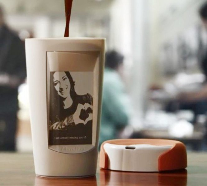 Muki-Coffee-Mug-1