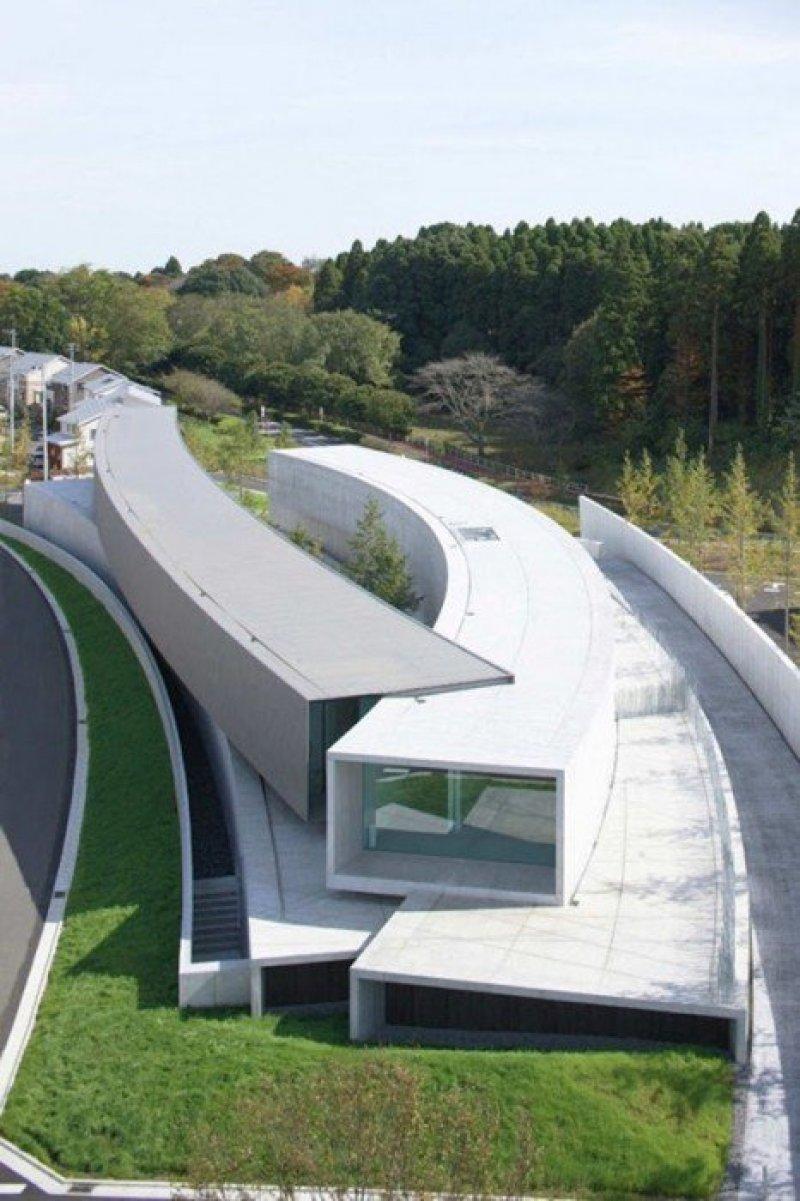 hoki museum by nikken sekkei 2[3]