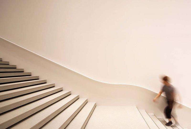 hoki stair 1