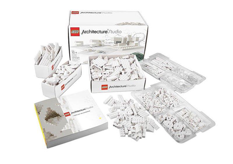 1673217-slide-lego-architecture-studio-display-hi-res-1