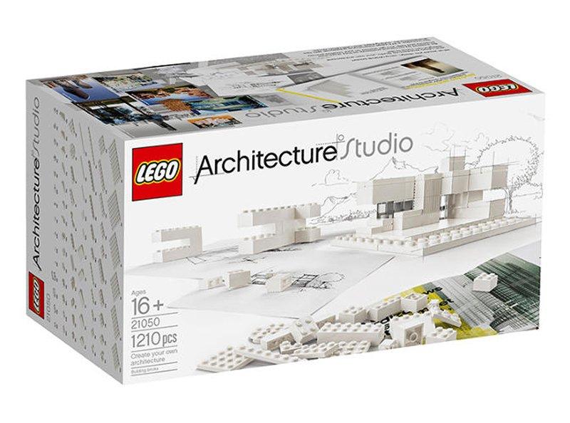 1673217-slide-studio-21050-prod
