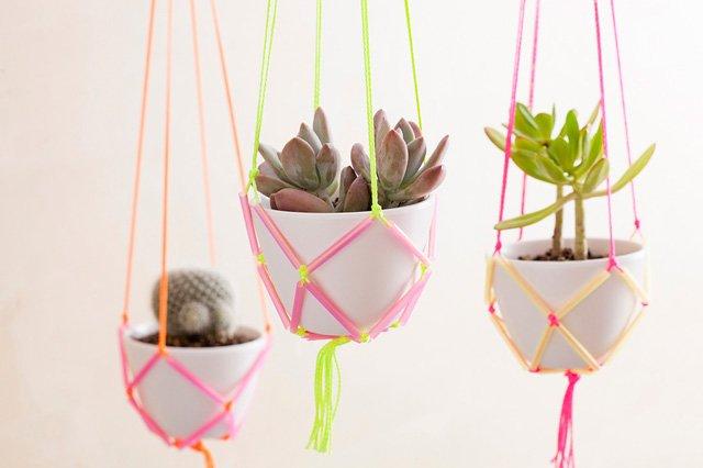 DIY_HangingPlanters_1