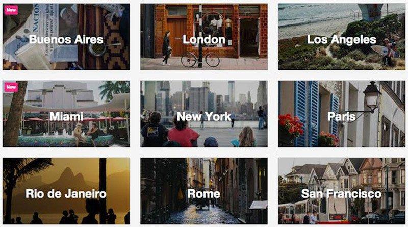 airbnb-disaster-response