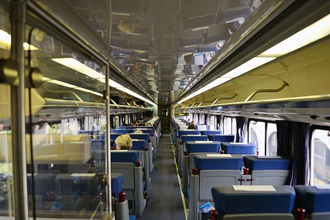amtrak_pacific_surfliner_by_mtb15-d4pb5zd