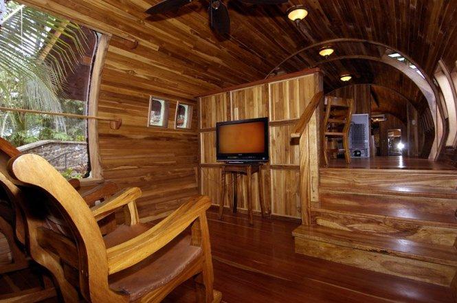 boeing-727-is-transformed-into-hotel-suite-in-costa-rican-designboom-07