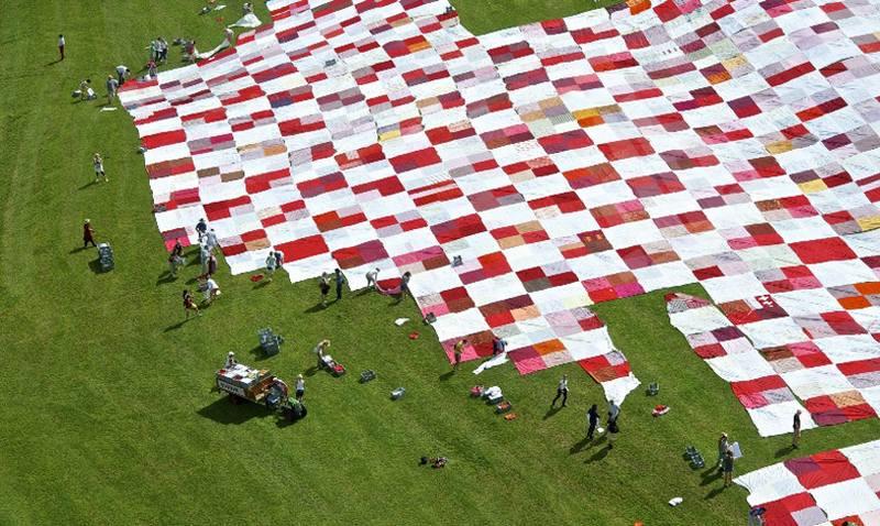 BIGNIK-huge-picnic-cloth-3