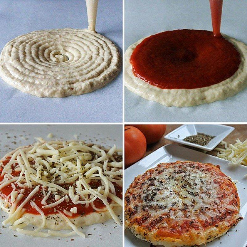 Foodini-