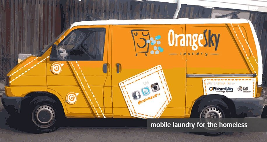 IMG 7079 รถซักผ้าเคลื่อนที่..เพื่อผู้ไร้บ้าน