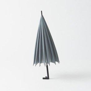 Stay-brella : ร่มที่ยืนได้ด้วยตัวเอง 17 - umbrella