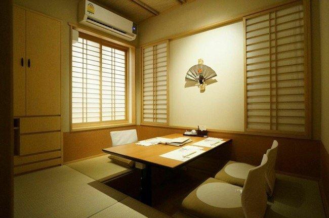 IMG 8854 ฉลองปีใหม่แบบญี่ปุ่น ด้วยกุ้งมังกรอิเสะเอบิ สัญลักษณ์แห่งความมีสุขภาพแข็งแรง อายุยืนยาว