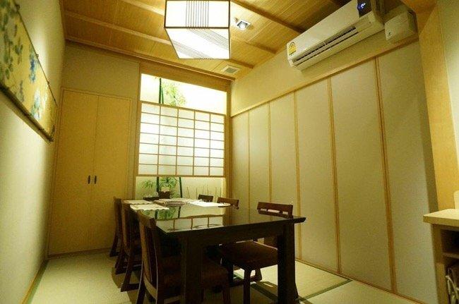 IMG 8855 ฉลองปีใหม่แบบญี่ปุ่น ด้วยกุ้งมังกรอิเสะเอบิ สัญลักษณ์แห่งความมีสุขภาพแข็งแรง อายุยืนยาว