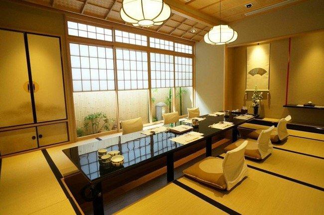 IMG 8856 ฉลองปีใหม่แบบญี่ปุ่น ด้วยกุ้งมังกรอิเสะเอบิ สัญลักษณ์แห่งความมีสุขภาพแข็งแรง อายุยืนยาว