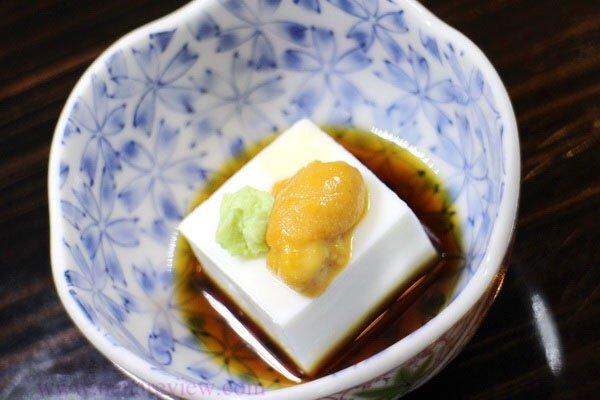 IMG 9084 ฉลองปีใหม่แบบญี่ปุ่น ด้วยกุ้งมังกรอิเสะเอบิ สัญลักษณ์แห่งความมีสุขภาพแข็งแรง อายุยืนยาว
