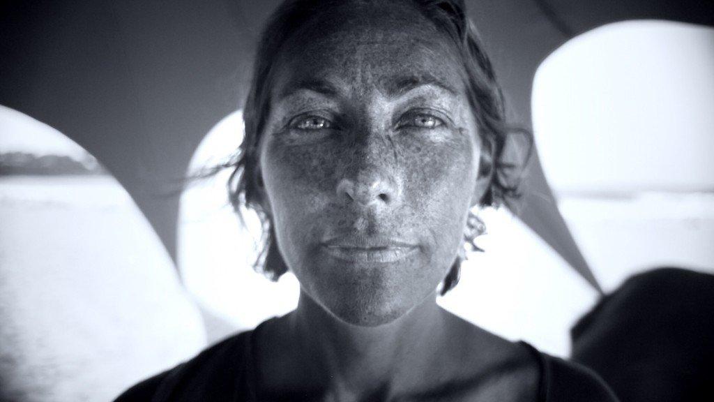 IMG 9470 Sponsored VIdeo : มาดูภัยร้ายที่แฝงมากับแสงแดด จากคลิปที่ถ่ายทำด้วย UV Camera