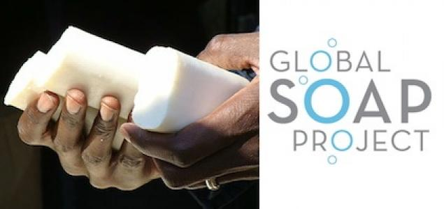 globalsoap_0