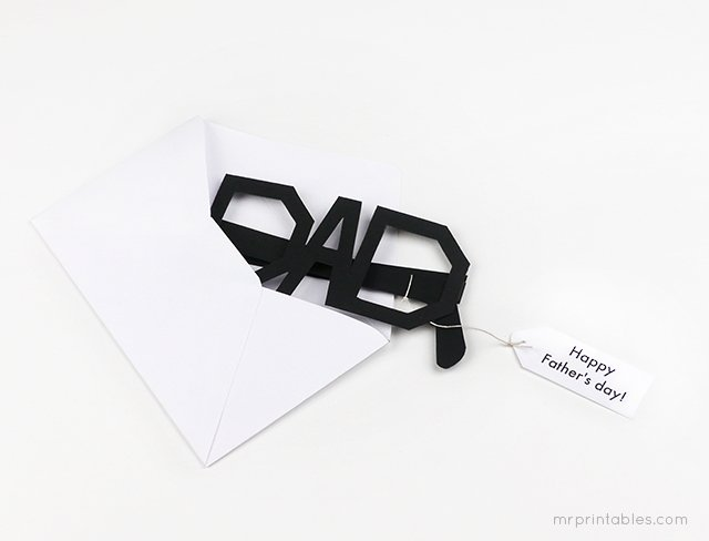 happy-fathers-day-card-glasses