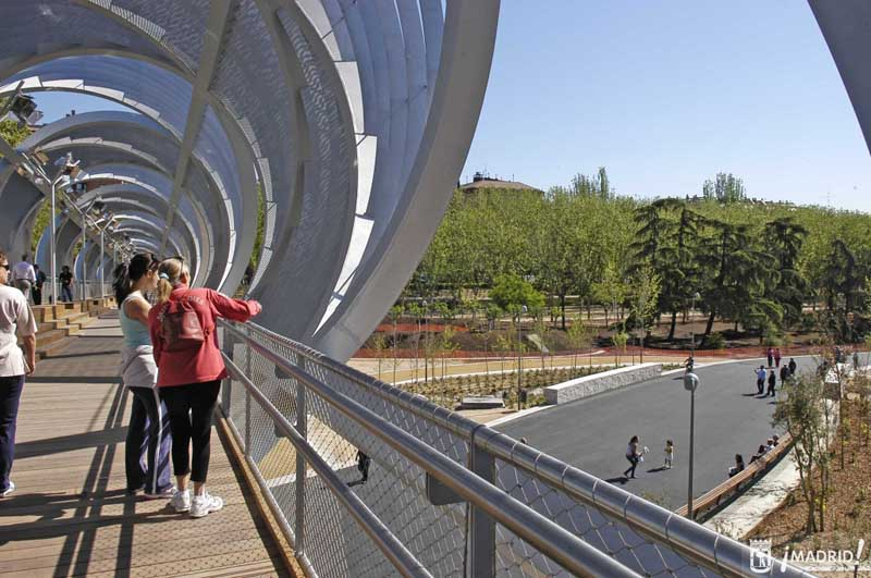008_puente-monumental-arganzuela