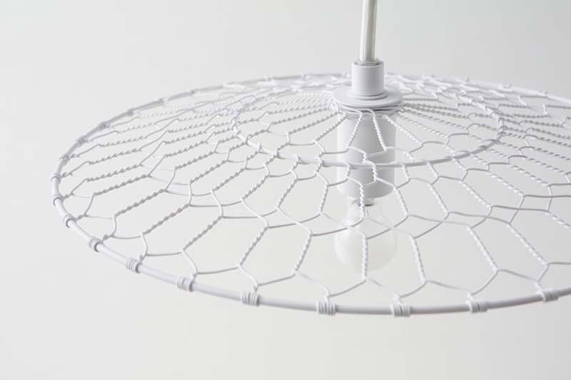 3-basket-lamp-by-nendo-kyoto-kanaami-tsuji