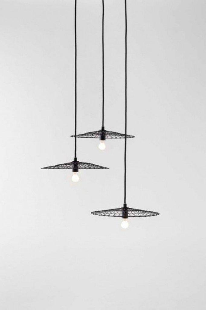4-basket-lamp-by-nendo-kyoto-kanaami-tsuji