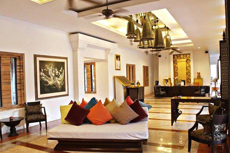 10254000 734977129905139 4232001787783143136 n Sukhothai Heritage Resort