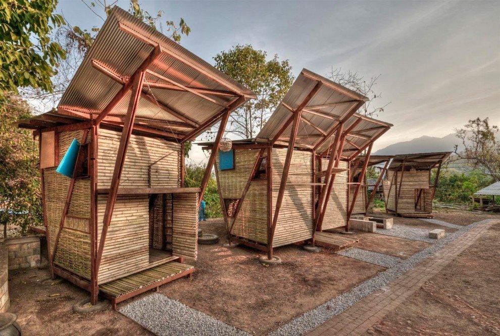 soe-ker-tie-house-TYIN-tegnestue-architects-1