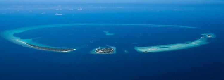 0135 750x268 10 มัลดีฟส์ รีสอร์ท ราคาคนไทยแบบ All Inclusive ห้ามพลาดถ้าคิดจะไปเที่ยว Maldives