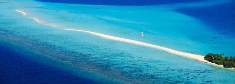 10 มัลดีฟส์ รีสอร์ท ราคาคนไทยแบบ All Inclusive ห้ามพลาดถ้าคิดจะไปเที่ยว Maldives 51 - 100 Share+